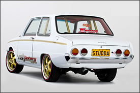 33 Of The Most Underrated Overlooked Underappreciated Muscle Cars additionally Wallpaper 59 besides BMW M50B25 Turbo Powered Mazda Pickup 1 besides Studda moreover Renault Cliorenaultsport197 X85 2006 Images. on mazda engine